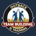 http://www.newbraunfelsteambuilding.com/wp-content/uploads/2020/04/partner_otbt.png